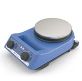 RH Basic磁力搅拌器