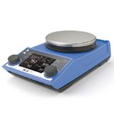 RET control-visc磁力搅拌器