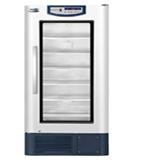 -2℃-8℃医用冷藏箱HYC-610