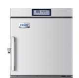 -40℃低温保存箱(大容积型)