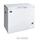 -40度低温保存箱(卧式)