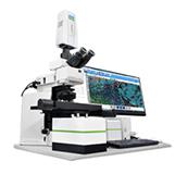 Vectra 3.0 定量病理成像系统