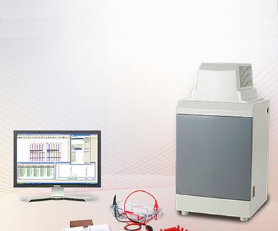 Tanon 6100 全自动化学发光图像分析系统