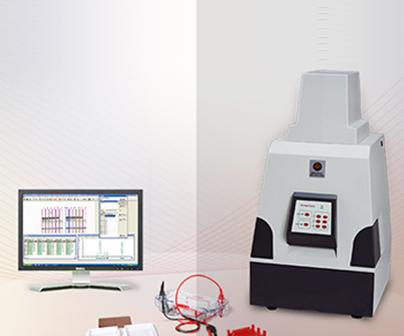 Tanon 4100 全自动数码凝胶图像分析系统
