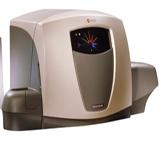 Cytomics™ FC 500全自动五色数字化流式细胞仪