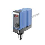  EUROSTAR 20 digital悬臂搅拌器