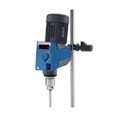 RW20数显型悬臂搅拌器