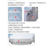 2-8℃医用冷藏箱 HYC-198-310