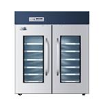 -2℃-8℃医用冷藏箱HYC-1378