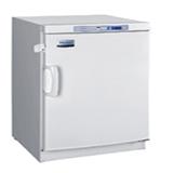 -25度低温保存箱(立式)