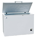 -25度低温保存箱(卧式)