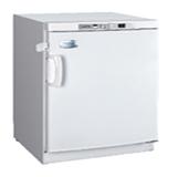 -40度低温保存箱(立式)
