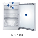 HYC-118-118A