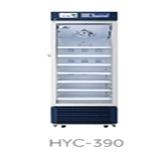 HYC-390-01