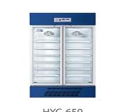 HYC-650-01