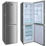 医用冷藏冷冻箱HYCD-205