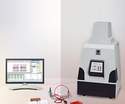 武汉Tanon 4100 全自动数码凝胶图像分析系统