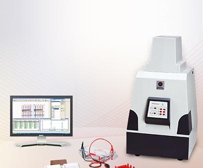 武汉Tanon 16001600R 全自动数码凝胶图像分析系统