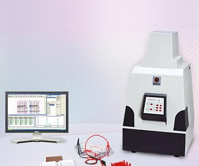 武汉Tanon 25002500R 全自动数码凝胶图像分析系统