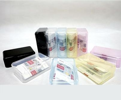 武汉VE 10 Western Blot 抗体孵育盒 (单格)