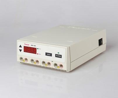 武汉EPS 100 核酸电泳仪