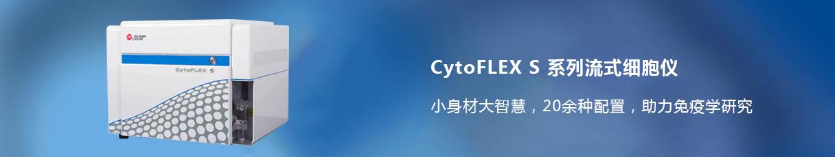 江苏秉宏生物科技有限公司